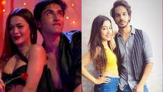 MTV Splitsvilla Alfez-Aaradhana and Shrey-Priyamvada to compete with Miesha-Ashish Mtv Splitsvilla, The Chosen One, Seasons, Couples, Indian, News, Seasons Of The Year, Couple