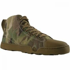 Altama Otb Maritime Assault Mid Tactical Boots 333000 / Multicam All Sizes Tactical Shoes, Tactical Clothing, Tactical Gear, Climbing Shoes, Clearance Shoes, Boots For Sale, Men S Shoes, Thigh High Boots, Designer Shoes