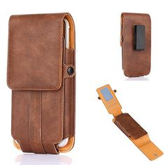 Leather Art, Leather Design, Vintage Leather, Pu Leather, Brown Leather, Leather Holster, Leather Pouch, Leather Tooling, Handmade Leather Wallet