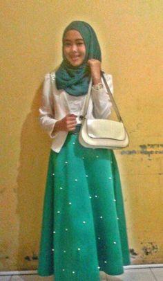 #astri hijab