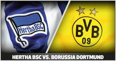 Jappy - Deine Online-Community Community, Hertha Bsc, Borussia Dortmund, Communion