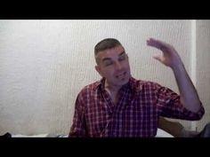 Cursing in the Serbian Language..... - YouTube