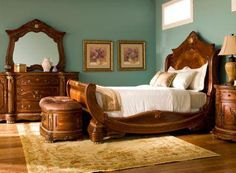 1000 Images About Raymour Amp Flanigan Furniture On Pinterest Sectional Sofas Queen Bedroom