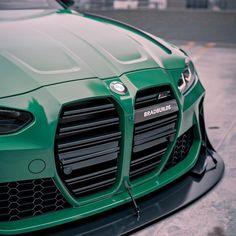 Porsche, Audi, Bmw Design, Wide Body, All Cars, Car Car, Bmw M5, Bugatti, Cars