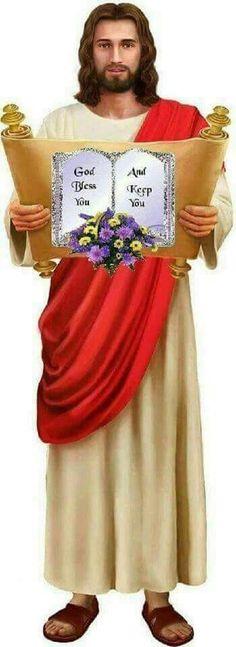 Pictures Of Christ, Jesus Christ Images, King Jesus, Jesus Is Lord, Jesus Smiling, Jesus Is My Friend, Jesus Walk On Water, Gods Princess, Jesus Resurrection