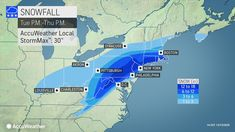 Weather Update, Weather News, Dense Fog, Mostly Sunny, Weather Alerts, National Weather Service, Winter Storm, State College, East Coast