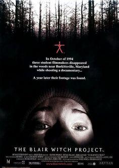 horror movie posters | Horror movie poster - Horror Movies Photo (7108354) - Fanpop fanclubs