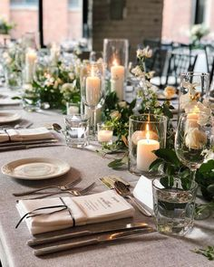 Amazing Wedding Decor Christmas Atmosphere 06 Visit the post for more. The post Amazing Wedding Decor Christmas Atmosphere 06 appeared first on DIY Shares. Wedding Reception Ideas, Wedding Table Decorations, Wedding Table Settings, Diy Wedding, Rustic Wedding, Dream Wedding, Holiday Decorations, Classic Wedding Decor, Wedding Venues