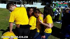DataOrbis Walk on the Wild Side Amazing Race team building event in Overberg, facilitated and coordinated by TBAE Team Building and Events Team Building Exercises, Team Building Events, Amazing Race, Walk On, Racing, Board, Running, Auto Racing, Planks