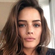 girl named Jessica Lee Buchanan Jessica Lee, Beauty Makeup, Hair Makeup, Hair Beauty, Dark Hair, Blonde Hair, Beauty Trends, Beauty Hacks, Pretty People