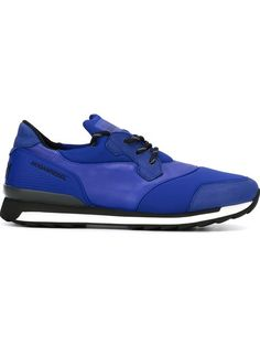 cheaper da26e 149b9 hoganrebel shoes sneakers