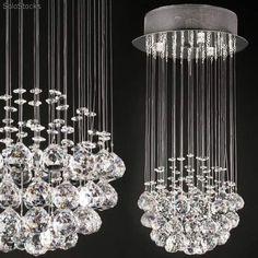 lamparas-lampara-de-arana-colgante-50cm-largo-cristal-tallado-6666422z0-00000067.jpg (500×500)