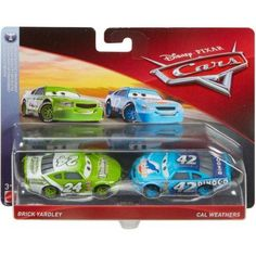 Paulmartstore is a toy store where you can find toys at reasonable price. Hard to find toys, collectibles and Legos Disney Cars Characters, Disney Pixar Cars, Cars 2006, Paw Patrol Toys, Lightning Mcqueen, Toy Store, Diecast, Storytelling, Packing