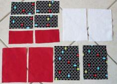 Carte Vitale, Creation Couture, Advent Calendar, Coupons, Scrap, Holiday Decor, Diy, Recherche Google, Crochet