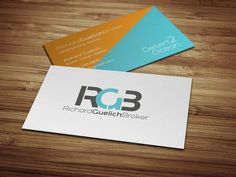 Logo, sign, and business cards by DK Design Studio Business Card Logo, Business Card Design, Logo Design, Social Media, Studio, Logos, Projects, Log Projects, Studios