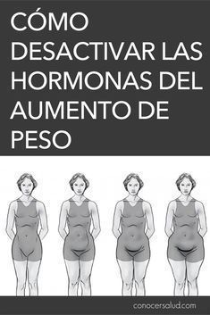 Womens Style Discover How to disable weight gain hormones - Meet Health Lemon Benefits Matcha Benefits Coconut Health Benefits Hormonal Weight Gain Weight Loss Tips Lose Weight Weight Loss Transformation Healthy Tips Menopause Matcha Benefits, Lemon Benefits, Coconut Health Benefits, Hormonal Weight Gain, Living A Healthy Life, Healthy Tips, Healthy Snacks, Healthy Eating, Weight Loss Tips