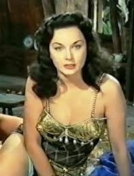 Hacked Lyda Borelli (1884-1959) nudes (75 foto) Sexy, Snapchat, cleavage