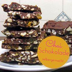 chai-schokolade-selbermachen