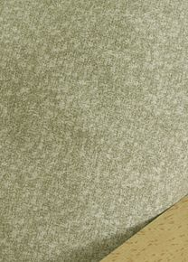 Belize Willow fabric is superbly stylish marbled allover repeat pattern in a soothing willow green color on lighter shade background.  This easy to coordinate cover is perfect for any room in the home. Fabric Sample #Slipcovers
