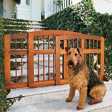 Best 25 Indoor Dog Gates Ideas On Pinterest Indoor