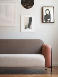 There are a number of kinds of contemporary sofa in the furniture industry. Generally, every sofa design is offered in an assortment of a variety of sizes and configurations to fit your needs. Furniture Upholstery, Design Furniture, Living Room Furniture, Modern Furniture, Antique Furniture, Upholstery Nails, Upholstery Cleaning, Outdoor Furniture, Upholstery Repair