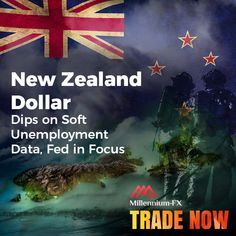Millennium-FX - A New Millennium For Trading New Zealand Dollar, Financial News, Dips, Bond, Investing, September, Sauces, Dip