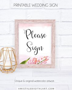 252 best wedding signage ideas images on pinterest in 2018 wedding