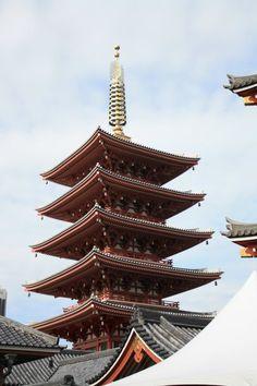 #Tokyo Architecture