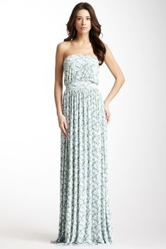 Talmadge Dress. This is perfect!!!