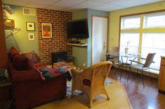 Glenview Private Studio - vacation rental in Oakland, California. View more: #OaklandCaliforniaVacationRentals