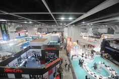 「Hong Kong Electronics Fair/ICT/Lighting Fair」の画像検索結果