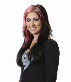 """Jessica Meuse American Idol """"Since U Been Gone"""" Video 5/7/14 #IdolTop4  #JessicaMeuse"""