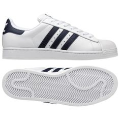 Adidas Superstar Shoes #Superstar!!!