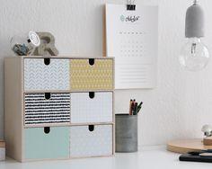 Die 80 Besten Bilder Von Ikea Hack Moppe Kommode In 2019 Ikea