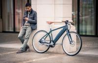 Polaris, tre nuove bici elettriche