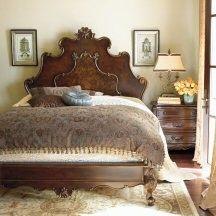about bedroom furniture decor on pinterest pink master bedroom