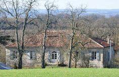 Last Castelnau d'Arbieu Midi-Pyrenees Gers