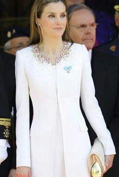 Reina Leticia