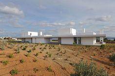 buerger katsota architects · House A+B