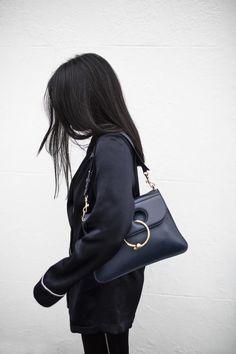 TheyAllHateUs | Page 13. bag, сумки модные брендовые, bag lovers,bloghandbags.blogspot.com