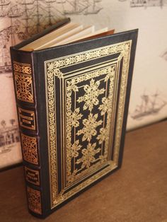 FRANKENSTEIN by MARY WOLLSTONECRAFT SHELLEY - EASTON PRESS LEATHER FINE HORROR in Books, Comics & Magazines, Antiquarian & Collectable   eBay