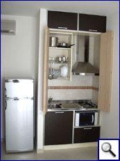 Prodotto salotto angolare as4salaf 706 molly - Mini cucina mondo convenienza ...