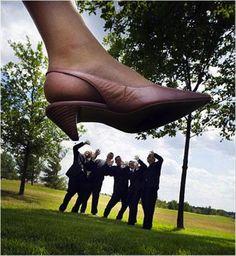 Image detail for -Fun Wedding Poses Funny Wedding Poses, Wedding Humor, Wedding Pictures, Funny Weddings, Wedding Fotografie, Perfect Wedding, Dream Wedding, Wedding Ideias, Before Wedding