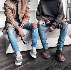 Swag outfits for guys, schick, sneakers fashion, fashion shoes, fashion out Urban Fashion, Mens Fashion, Fashion Outfits, Daily Fashion, Fashion Pics, Swag Outfits, Fasion, Men Street, Street Wear
