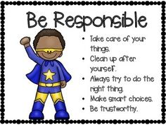 Superhero Themed Character Education Posters by Sunny and Bright in Primary Social Skills Lessons, Teaching Social Skills, Social Emotional Learning, Life Skills, Childhood Education, Kids Education, Physical Education, Health Education, Learning Activities