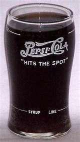 229 Best Pepsi On Ice Images Coke Pepsi Cola Diet Pepsi