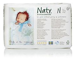 The 6 best diapers for newborns of 2018 - baby product 24