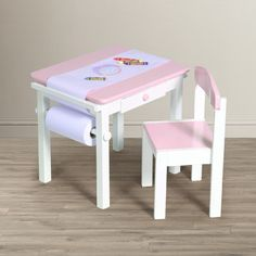 Upholstery Fabric For Chairs Code: 1366214043 Kids Table Chair Set, Toddler Table, Kids Stool, Kid Table, Table And Chairs, Accent Furniture, Kids Furniture, Comfortable Accent Chairs, Kids Play Kitchen