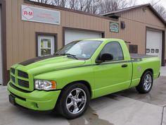Dodge Hemi, Dodge Ram Srt 10, 2004 Dodge Ram 1500, Dodge Trucks, Dodge Ram Pickup, Dodge Cummins, Ram Trucks, Dodge Challenger, Ram 1500 Custom