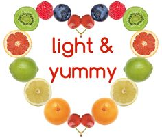 Light Recipes, Sushi, Diet, Amp, Creative, Blog, Skinny Recipes, Blogging, Banting